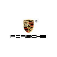Porsche Bellevue logo