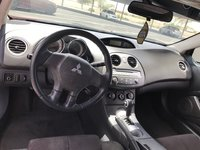 Picture of 2012 Mitsubishi Eclipse GS Sport, gallery_worthy