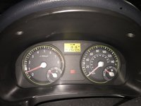 Picture of 2008 Kia Rio5 LX, gallery_worthy