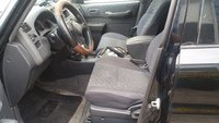 Picture of 1998 Toyota RAV4 4 Door, gallery_worthy