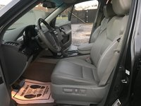 Picture of 2010 Acura MDX SH-AWD with Technology and Entertainment Package, gallery_worthy