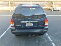 Picture of 2004 Mazda Tribute ES, gallery_worthy