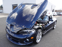 Picture of 2001 Dodge Viper RT/10 Roadster RWD, gallery_worthy
