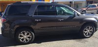 Picture of 2016 GMC Acadia SLT, gallery_worthy