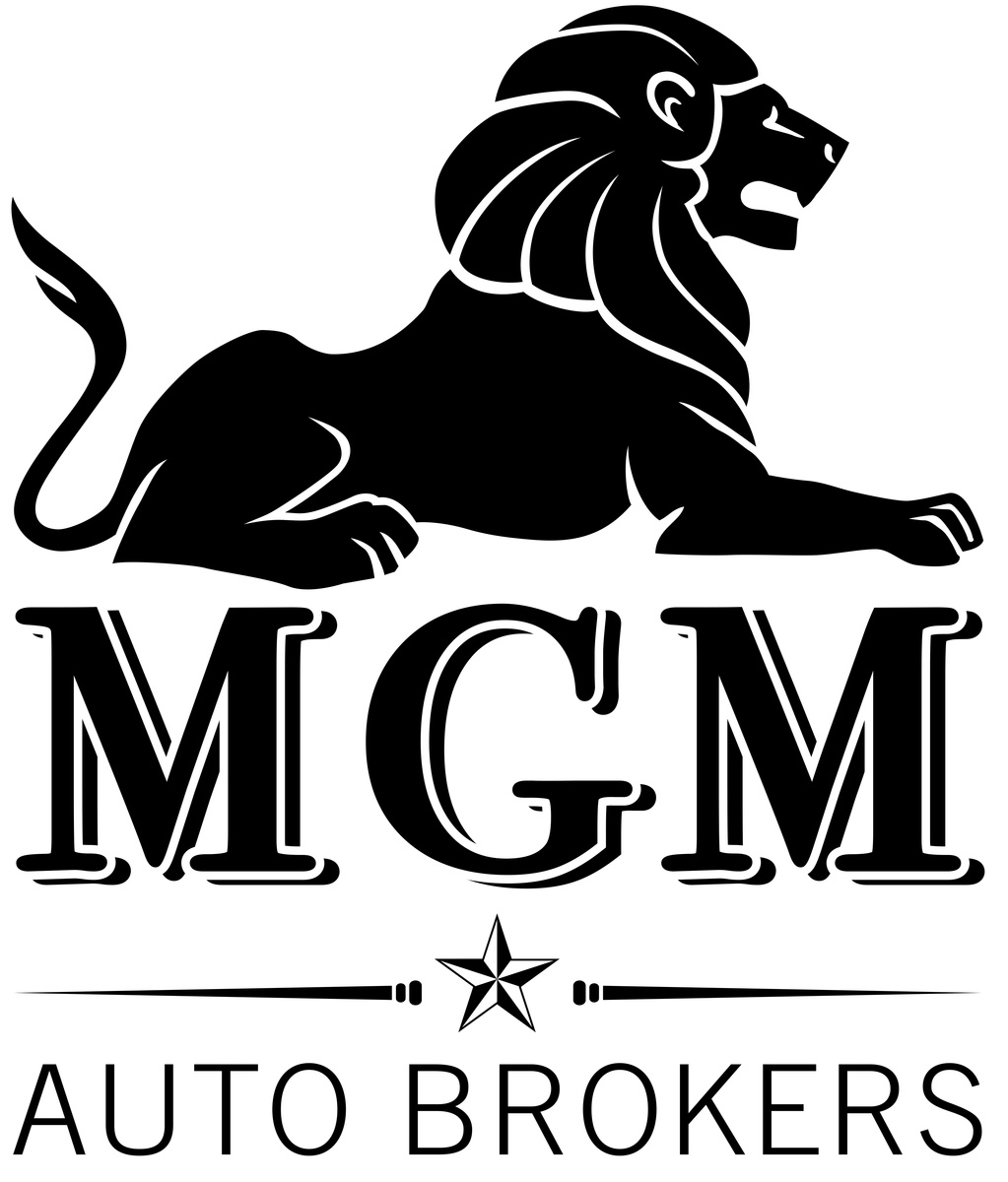 Mazda Montgomery Al >> MGM Auto Brokers - Montgomery, AL: Read Consumer reviews ...