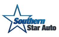 Southern Star Auto Group logo