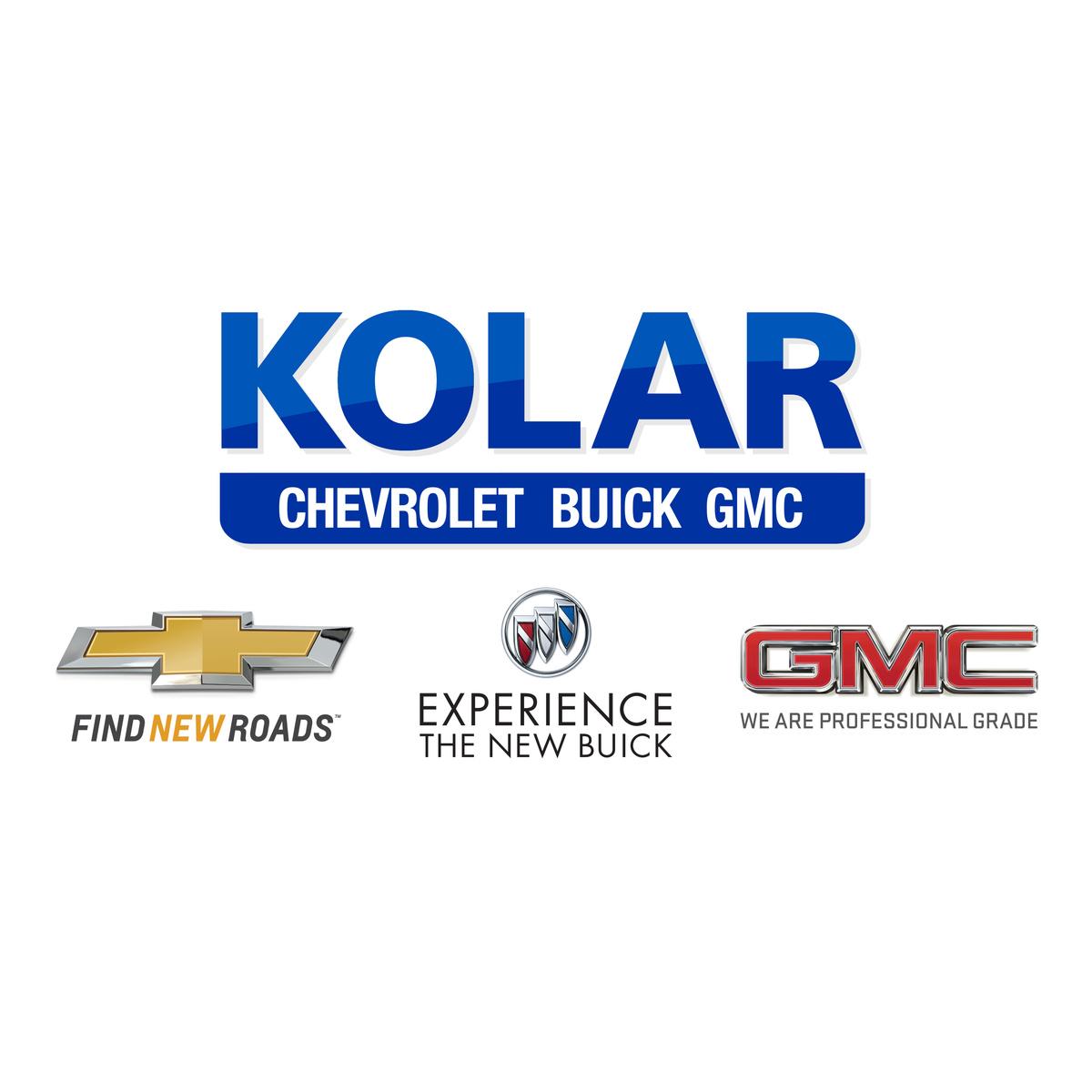 Kia Of Duluth >> Kolar Chevrolet Buick GMC Cadillac - Hermantown, MN: Read ...