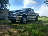 Picture of 2013 Ram 2500 Laramie Crew Cab 4WD, gallery_worthy