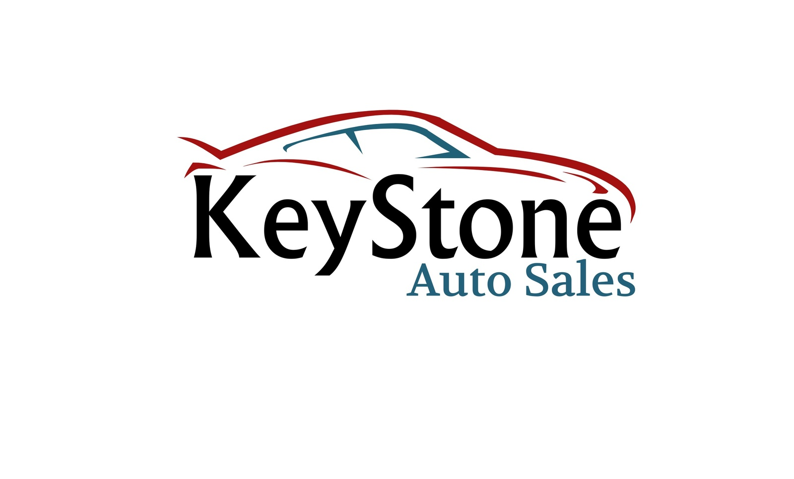 Keystone Kia Used Cars >> KeyStone Auto - Stillwater, MN: Read Consumer reviews, Browse Used and New Cars for Sale
