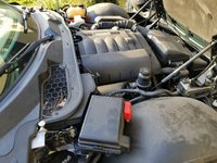 Picture of 2007 Pontiac Solstice Base, engine, gallery_worthy