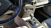 Picture of 2007 Cadillac CTS, interior, gallery_worthy