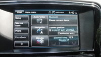 Picture of 2015 Jaguar XJ-Series AWD, interior, gallery_worthy