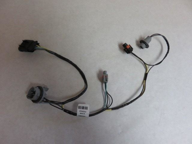 gm headlight wiring 2006 chevrolet malibu questions my low beam light keeps going out on  chevrolet malibu questions my low