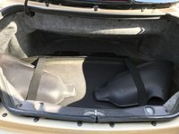 Picture of 1998 Chrysler Sebring JXi Convertible FWD, interior, gallery_worthy