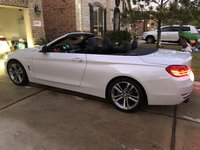 Picture of 2017 BMW 4 Series 430i Convertible RWD, gallery_worthy
