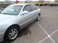 Picture of 2004 Kia Amanti FWD, gallery_worthy