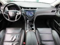 Picture of 2014 Cadillac XTS Platinum AWD, gallery_worthy