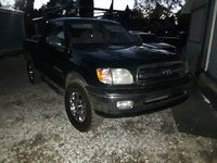 Picture of 2000 Toyota Tundra 4 Dr SR5 V8 Extended Cab SB, gallery_worthy