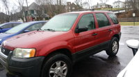Picture of 2004 Ford Escape XLS 4WD, gallery_worthy