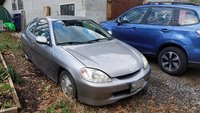 Picture of 2000 Honda Insight 2 Dr STD Hatchback, gallery_worthy
