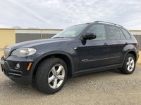 Picture of 2010 BMW X5 xDrive35d AWD, gallery_worthy