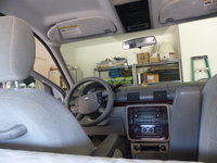 Picture of 2006 Ford Freestar SEL, gallery_worthy