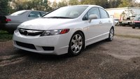 Picture of 2011 Honda Civic SE, gallery_worthy