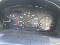 Picture of 1998 Honda Accord Coupe EX V6, gallery_worthy