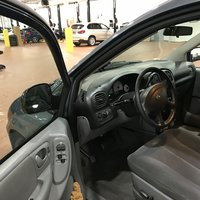 Picture of 2005 Dodge Caravan SXT, gallery_worthy