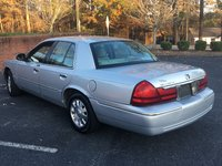 Picture of 2003 Mercury Grand Marquis GS, gallery_worthy