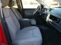 Picture of 2008 Dodge Dakota SLT Crew Cab 4WD, gallery_worthy