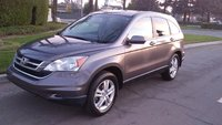 Picture of 2011 Honda CR-V EX-L, gallery_worthy