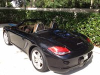 Picture of 2010 Porsche Boxster Base, gallery_worthy