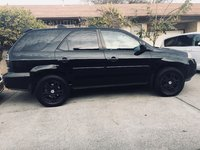 Picture of 2005 Acura MDX AWD with Touring Package, Navigation, and Entertainment System, gallery_worthy