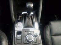 Picture of 2016 Mazda CX-5 Grand Touring, gallery_worthy