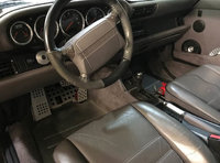 Picture of 1991 Porsche 911 Carrera, gallery_worthy