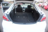 Picture of 2010 Scion tC Base, gallery_worthy