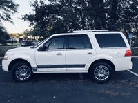 Picture of 2012 Lincoln Navigator RWD, gallery_worthy