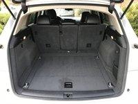 Picture of 2012 Audi Q5 2.0T quattro Premium AWD, gallery_worthy