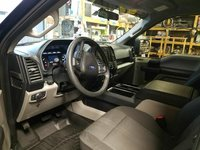 Picture of 2017 Ford F-150 XL 4WD, gallery_worthy