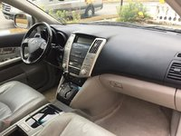 Picture of 2005 Lexus RX 330 FWD, gallery_worthy