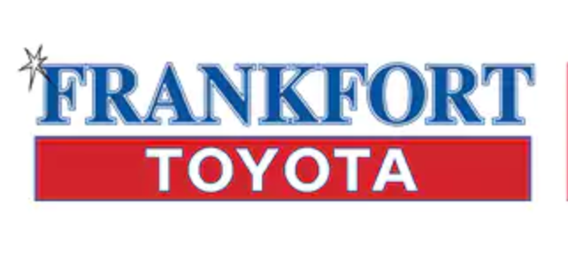 Frankfort Toyota   Frankfort, KY: Read Consumer Reviews, Browse Used And  New Cars For Sale