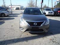 Picture of 2015 Nissan Versa 1.6 SV, gallery_worthy