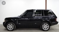 Picture of 2012 Land Rover Range Rover Sport HSE LUX, gallery_worthy