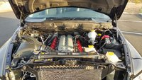 Picture of 2005 Dodge Ram SRT-10 Base, gallery_worthy