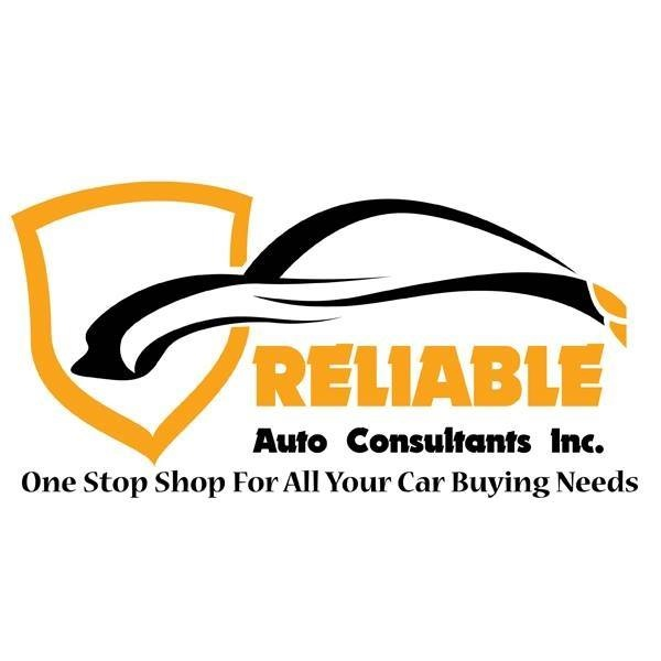 Reliable Auto Consultants Inc.