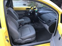 Picture of 2002 Volkswagen Beetle GLS TDi, gallery_worthy