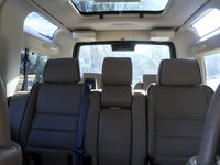 Picture of 2002 Land Rover Discovery Series II 4 Dr SE AWD SUV, gallery_worthy