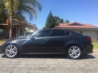 Picture of 2006 Lexus IS 350 350 RWD, gallery_worthy