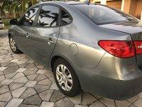 Picture of 2010 Hyundai Elantra GLS, gallery_worthy
